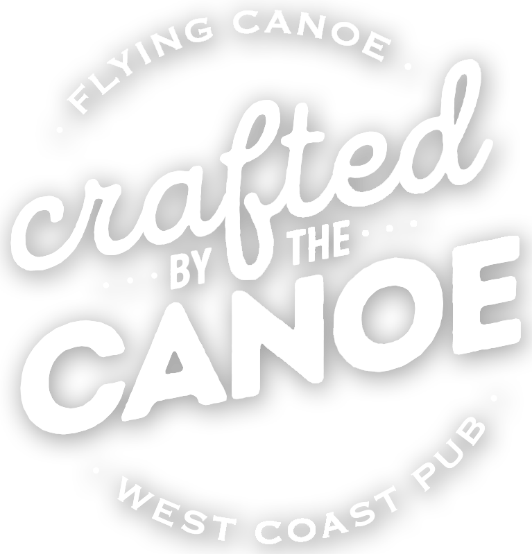 Flying Canoe